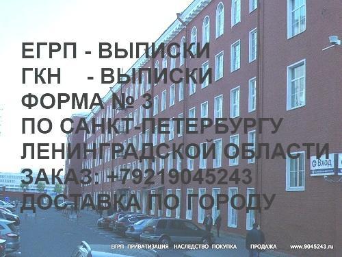 Предоставление сведений из ЕГРЮЛ/ЕГРИП